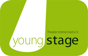 youngstage logo